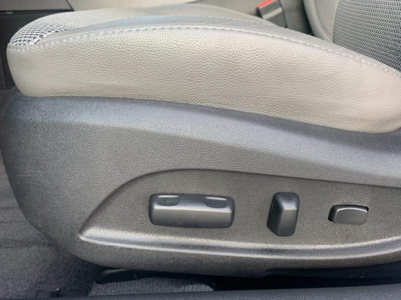 Hyundai Sonata 2012 price $9,999