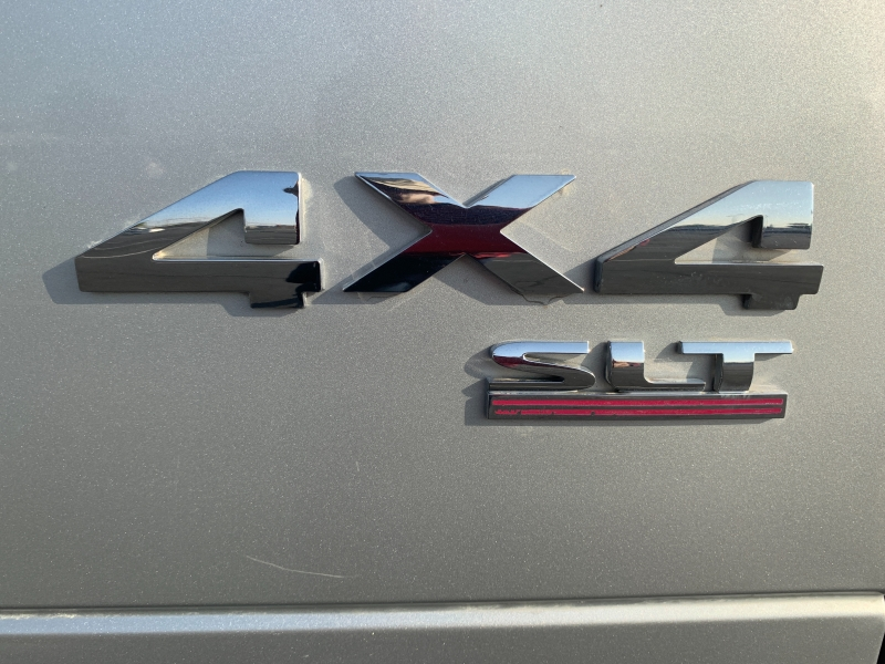 Dodge Ram 2500 2007 price $17,999
