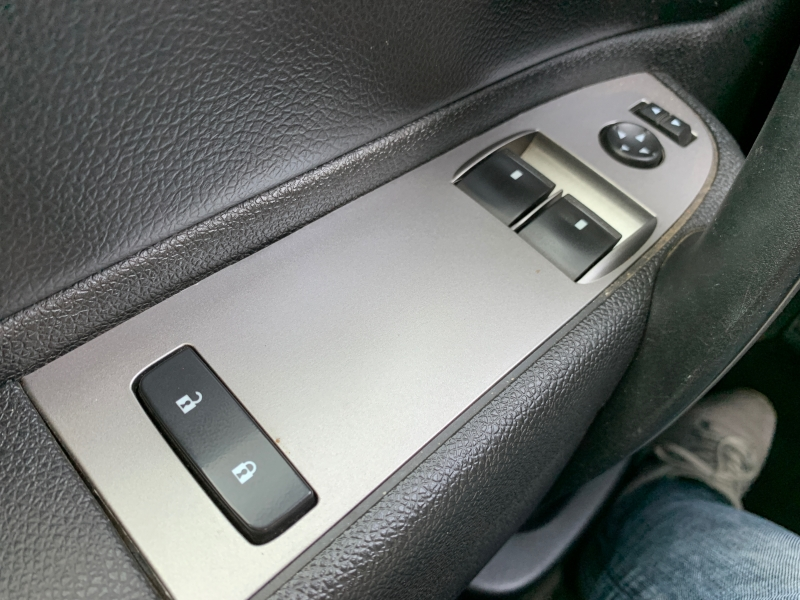 GMC Sierra 1500 2012 price $15,999