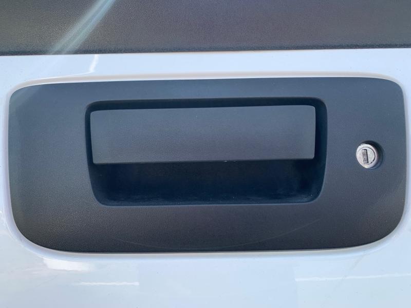 Chevrolet Silverado 1500 2011 price $14,999