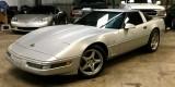 Chevrolet Corvette 1996
