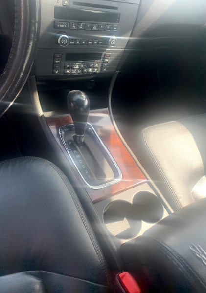 Buick LaCrosse 2009 price $6,995