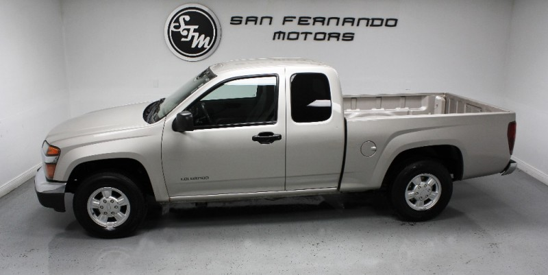 san fernando motors inc auto dealership in austin texas