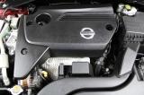2015 nissan altima 4dr sdn i4 2 5 sv san fernando motors for San fernando motors inventory