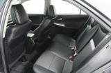 2012 toyota camry 4dr sdn i4 auto le san fernando motors for San fernando motors inventory