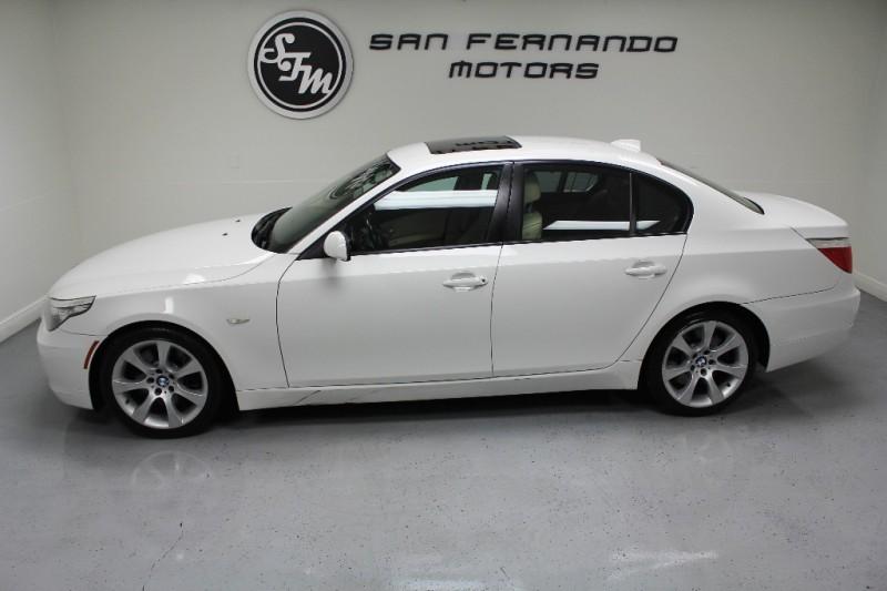 1069123 for San fernando motors inventory