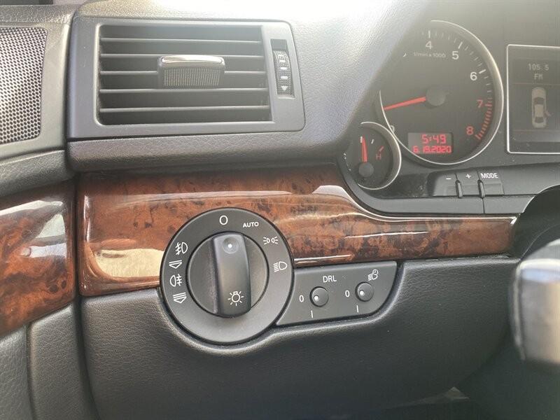 Audi A4 2006 price $7,495