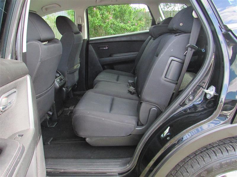 MAZDA CX-9 2010 price $7,994