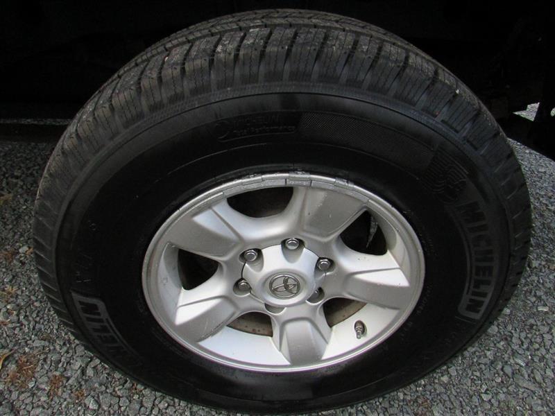 TOYOTA TUNDRA 2006 price $12,994