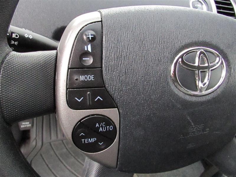 TOYOTA PRIUS 2009 price $7,764