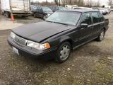 Volvo 900 Series 1995