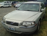 Volvo S 80 1999