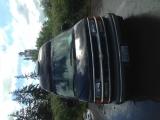 Chevrolet Chevy Cargo Van 1997