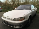 Lexus ES 300 1995