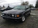 BMW 7-Series 1994