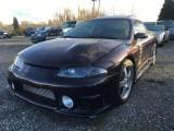 Mitsubishi Eclipse 1996