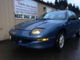 Pontiac Sunfire 1997