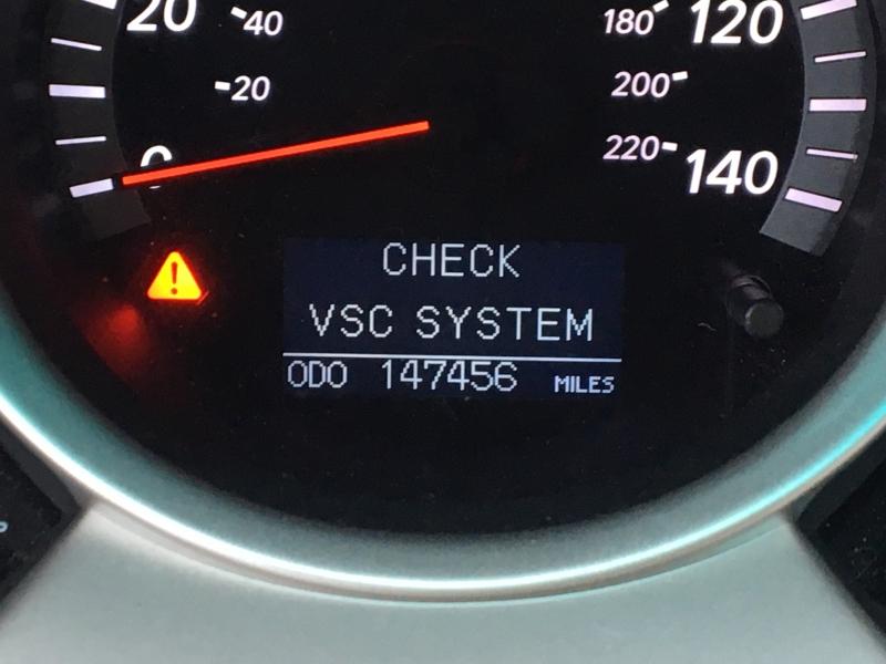 Toyota Highlander Hybrid 2007 price