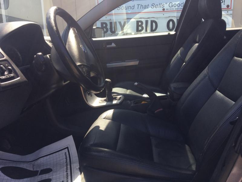 Volvo S40 2005 price $3850 Starting Bid