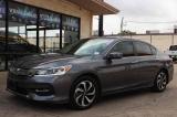 Honda Accord EX Standard Trans 2016
