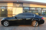 Infiniti G35 AWD Navigation Bk up Camera 2008