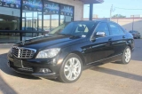 Mercedes-Benz C300 Luxury 2009