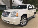 GMC Yukon Denali One Owner 2014