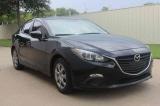 Mazda Mazda3 2014
