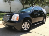 GMC Yukon Denali,Nav,Back up camera,sunroof,rear enter 2007