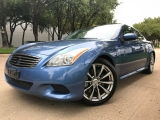 Infiniti G37 Sport Pkg, Nav, Back up camera, Sunroof 2008