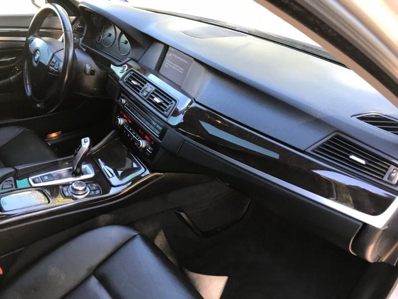 BMW 535i. Sport pkg. Navi. bck cam 2011 price $10,490