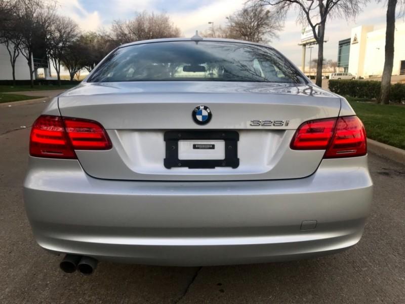 BMW 328i XDrive, NAVI,SUNROOF 2012 price $9,490