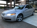Acura TL ONE OWNER 2005