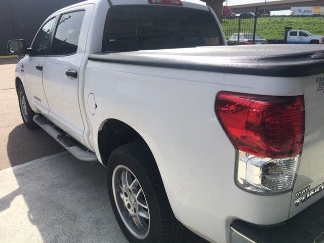 Toyota Tundra Texas Edition,Nav, Back Up Camera 2011 price $11,490