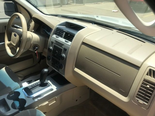 Ford Escape, ONE OWNER 2012 price $6,990
