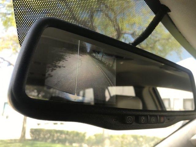Buick Enclave CXL, BK CAMERA 2009 price $6,490