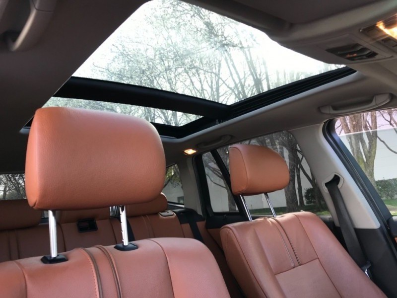 BMW X3 2007 price $6,290