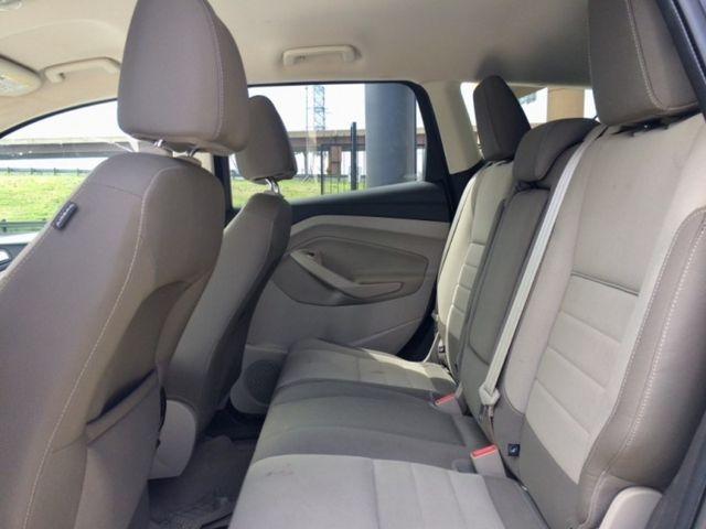 Ford Escape 2013 price $8,190