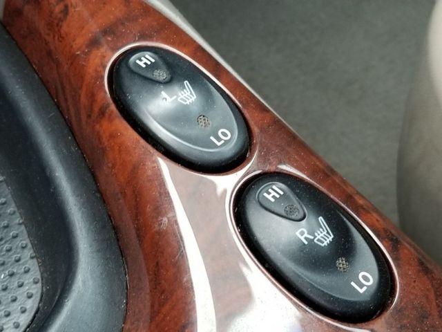 Toyota Sequoia 2005 price $7,990
