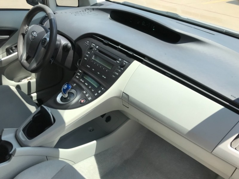 Toyota Prius, ONE OWNER 2011 price $7,490