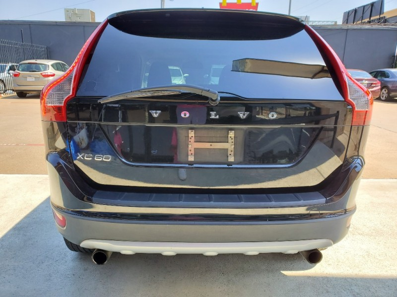 Volvo XC60, ONE OWNER 2012 price $9,990