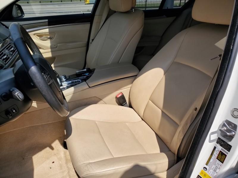 BMW 535i xDrive, NAVI, BACK UP CAMERA 2012 price $11,990