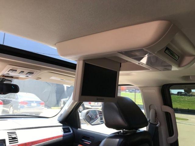 Cadillac Escalade, NAV, BK CAMERA 2007 price $12,990
