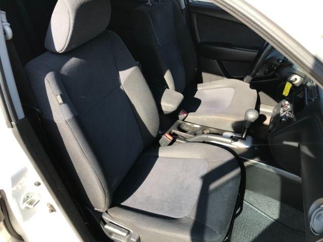 Mitsubishi Outlander 2006 price $4,490