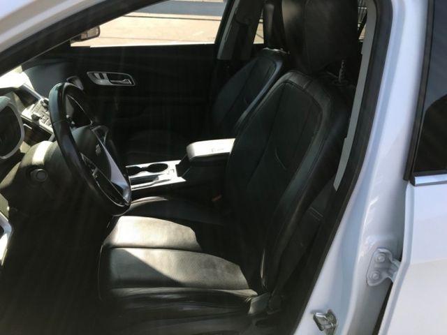 Chevrolet Equinox 2012 price $7,990