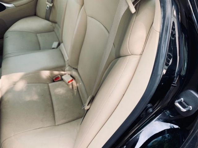 Lexus IS 250 Sport Pkg 2007 price $6,990