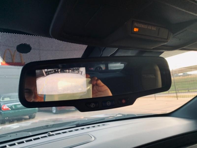 Chevrolet Camaro SS Cam/Long tube/Full stainless 2012 price $18,990