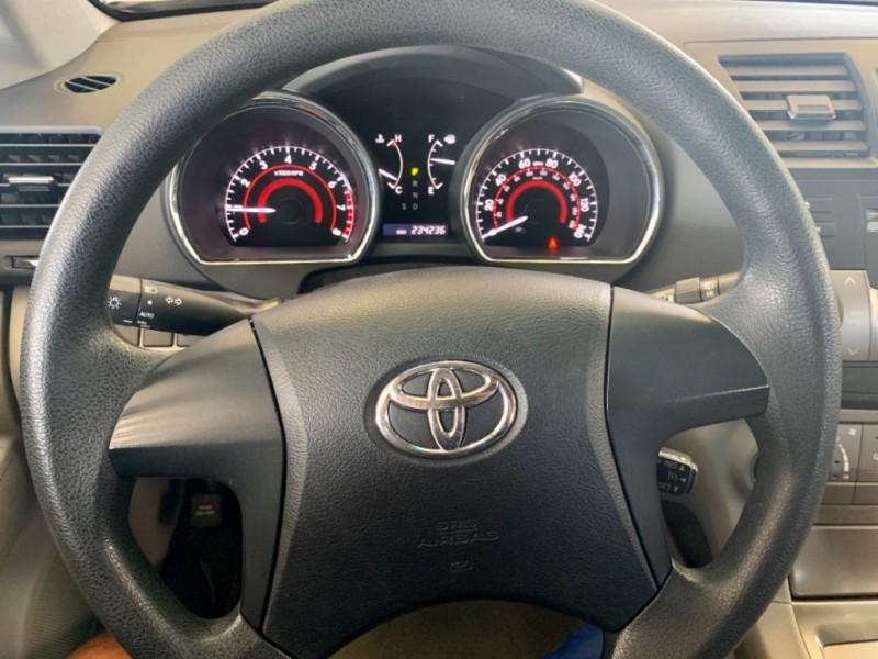 Toyota Highlander 2008 price $7,990