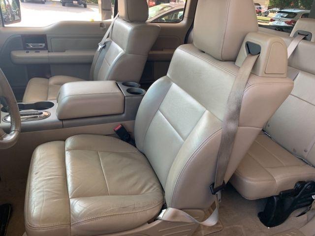 Ford F150 Super Cab 2005 price $6,990