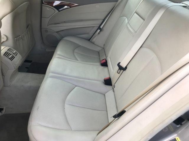 Mercedes-Benz E350 2006 price $5,990